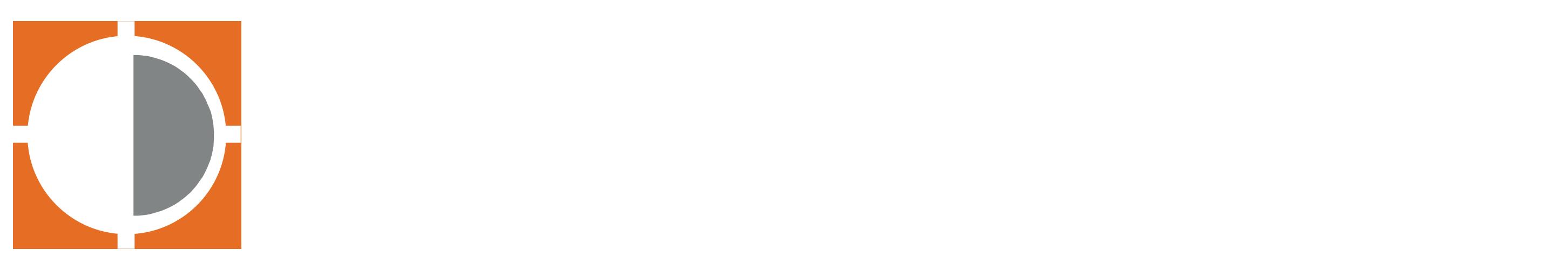 Central Projectos - Projeto e Fiscalização