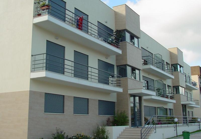 Edifício de Habitação Cortiços