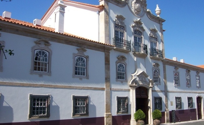 Hotel Meliá Palácio da Lousã