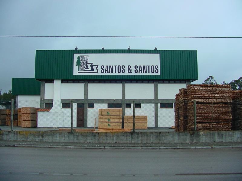 Santos & Santos, Lda.