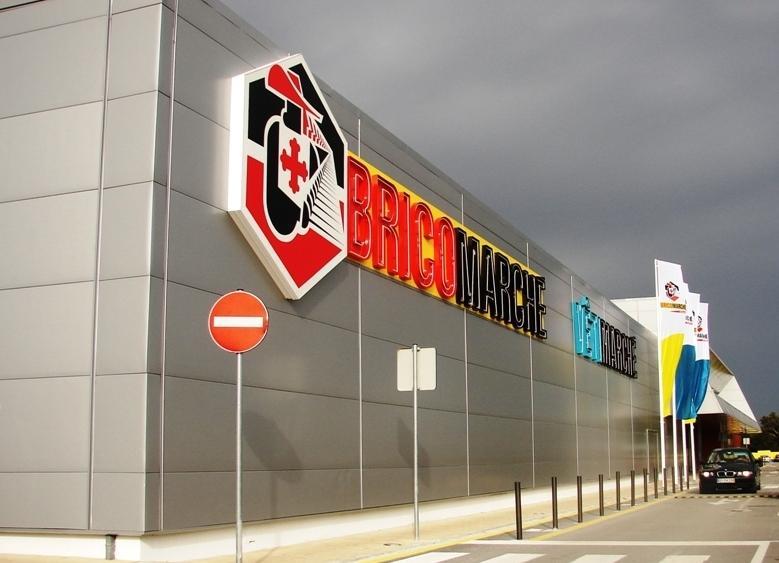 Intermarché de Cantanhede