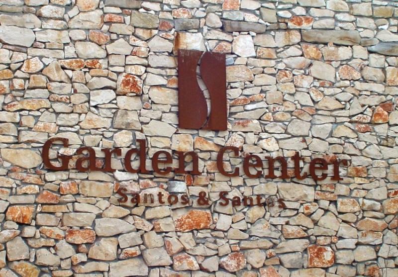 Garden Center Santos & Santos