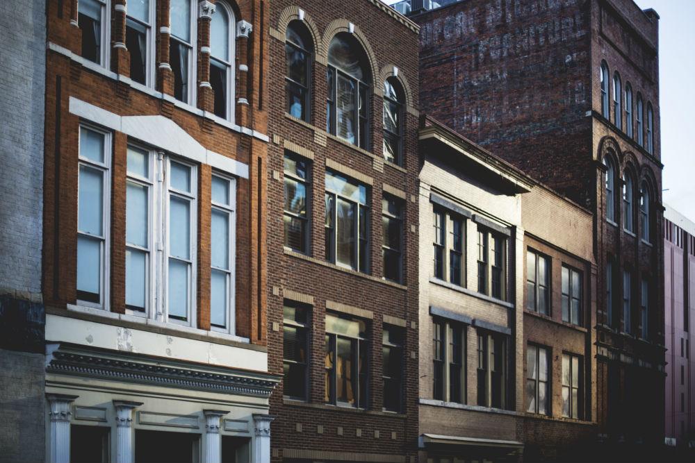 Como poupar dinheiro na Reabilitação Urbana?