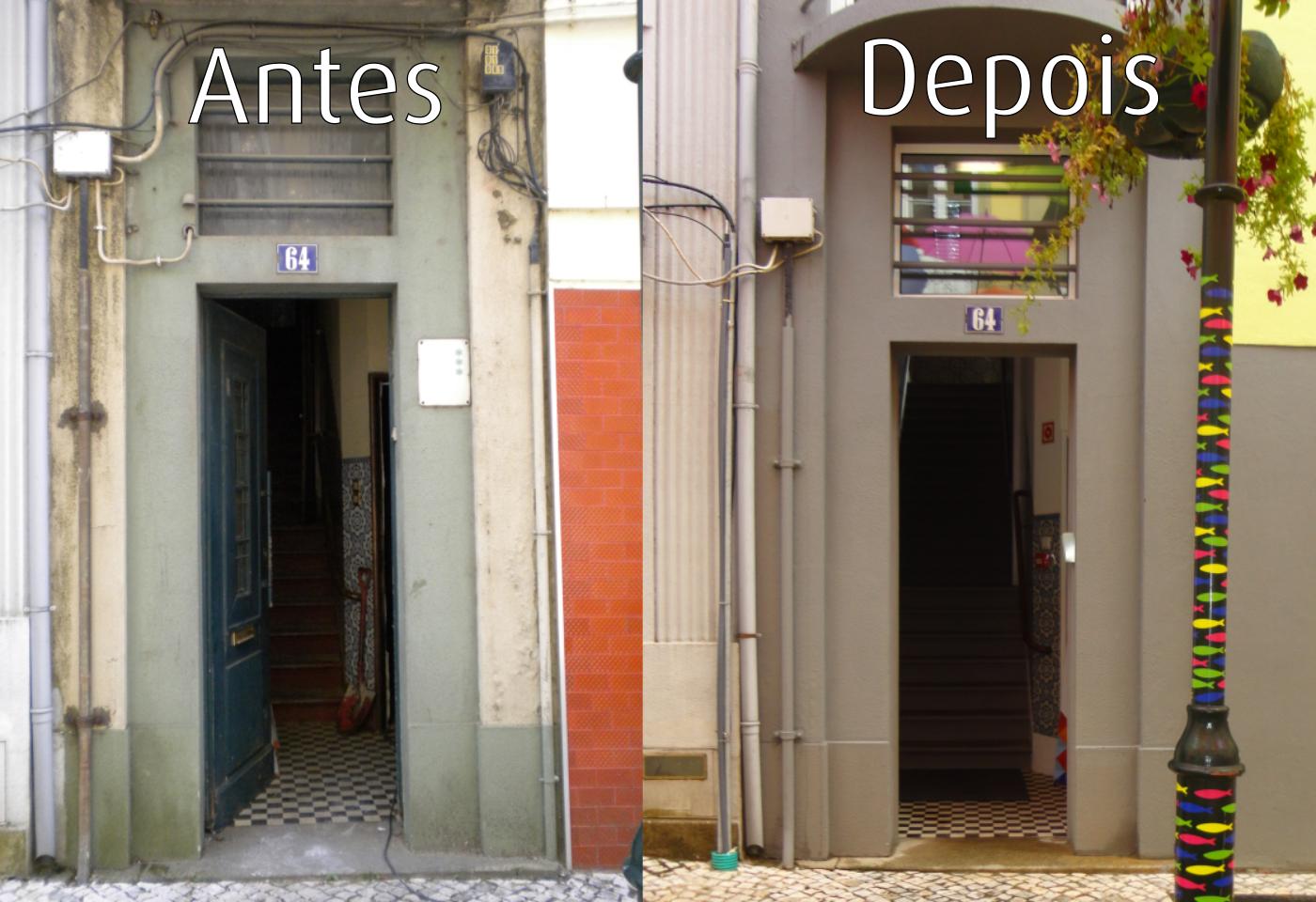 CENTRO 2020 prolonga o programa que apoia municípios a reabilitar edifícios sociais