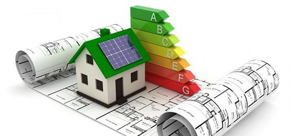 Estão abertas as candidaturas de apoio à eficiência energética em infraestruturas públicas