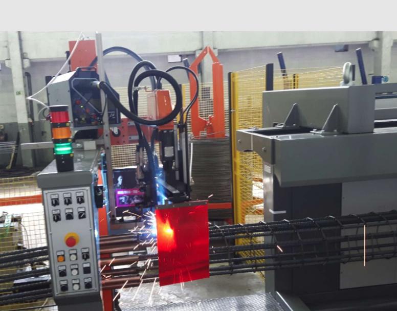 Robotização da Construção Civil