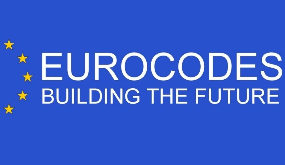 Os Eurocódigos Estruturais em Portugal
