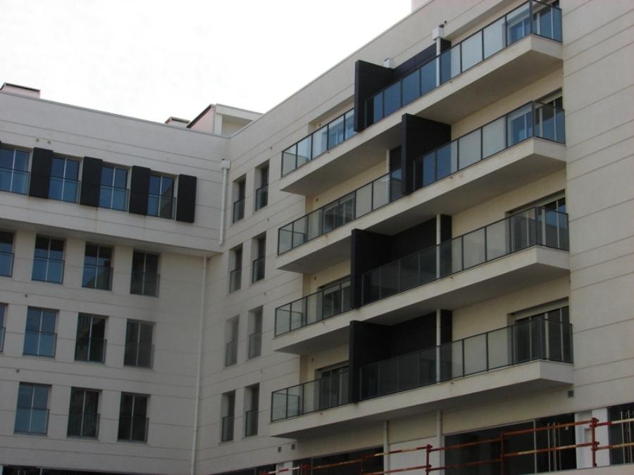 Urbanização Azinheira, Lote 3