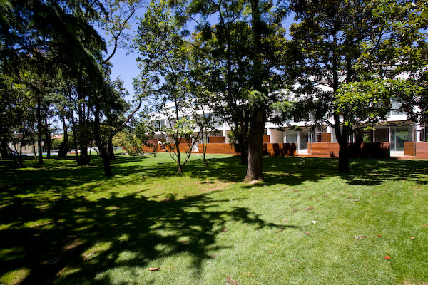 Villas Marechal Gomes da Costa